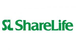 ShareLife Week